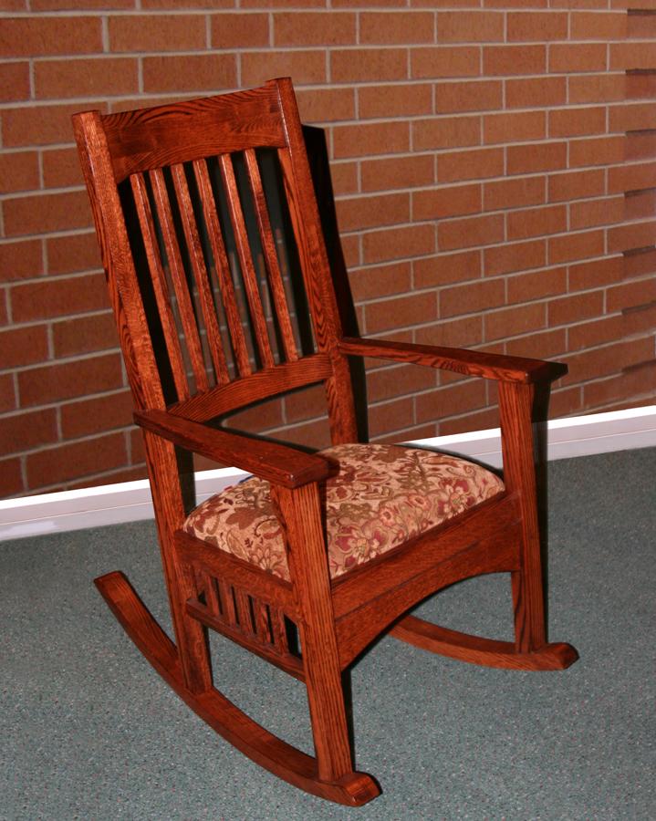 920l Trend Manor Furniture