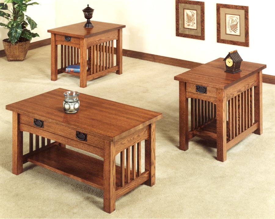 1018 Trend Manor Furniture