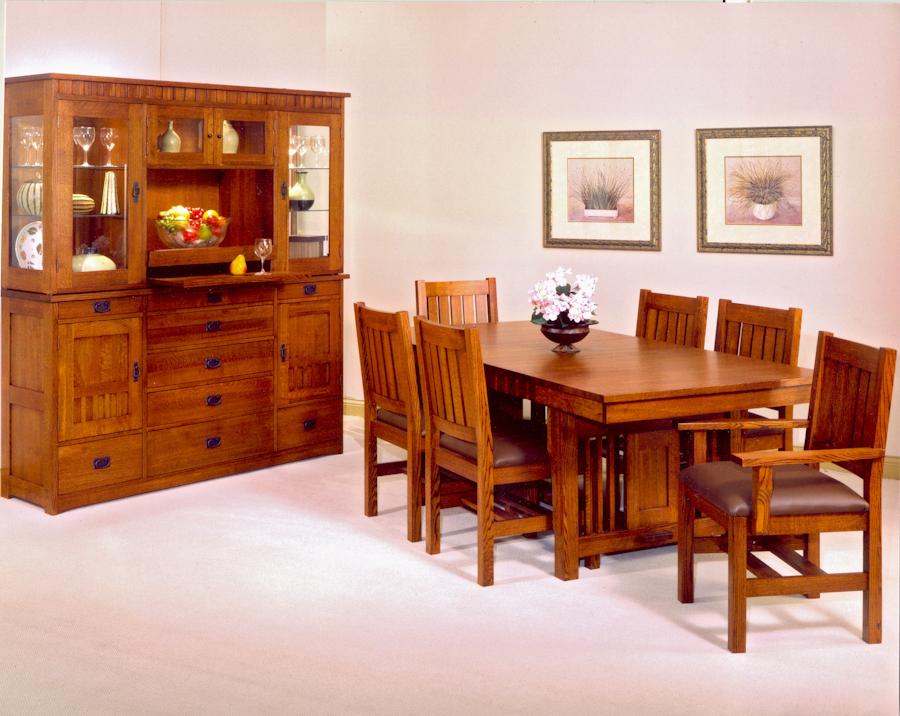1268 Trend Manor Furniture