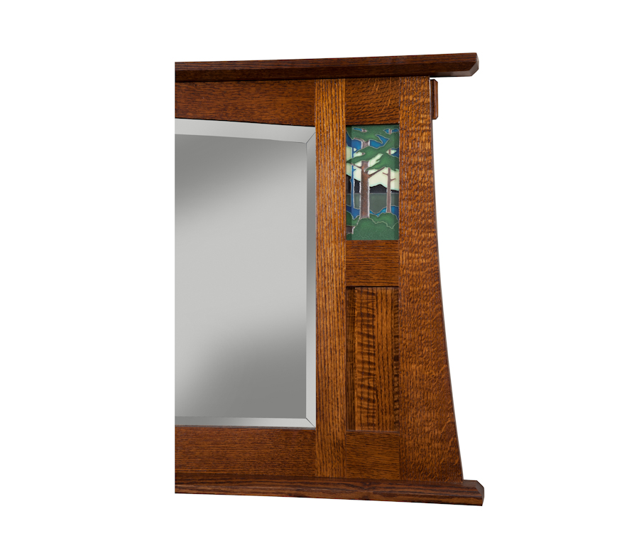 1705 Trend Manor Furniture