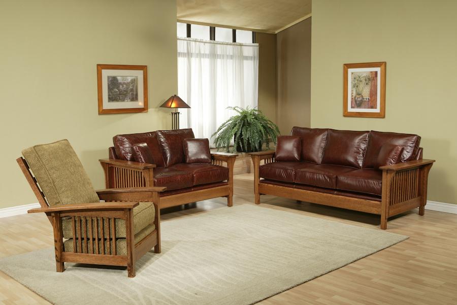 900l Trend Manor Furniture